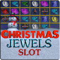 CHRISTMAS JEWELS Slot Machine