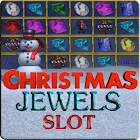 CHRISTMAS JEWELS Slot Machine icon