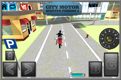 City-Motor-Scooter-Parking-2