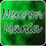 Neuron Mania