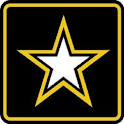 Army Board Study Guide logo