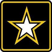 Army Board Study Guide