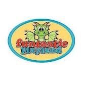 Funtastic Playland