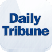 Daily Tribune for Android
