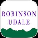 Robinson Udale icon