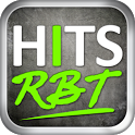 Hits Music Ringback Tone icon
