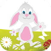 EASTER LIVE WALLPAPER HD PRO