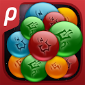 Lost Bubble - Bubble Shooter icon