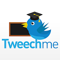 TweechMe icon