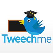 TweechMe