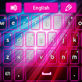 GO Keyboard Cor HD