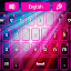 GO Keyboard Color HD 1.3 APK for Android