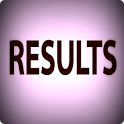 Exam Results icon