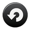 Repeater  (for YouTube) icon