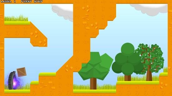 Crate-Simulator-2014 2