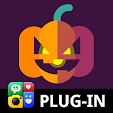 Halloween -.. file APK for Gaming PC/PS3/PS4 Smart TV