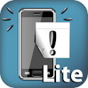 Call Reminder Notes Lite logo