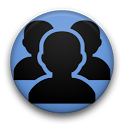 Facedetect Images icon