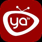 Yalosabe TV