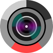 Color Select Camera