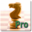 Chess Time Pro