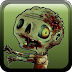 Zombie Uprising Tower Defense