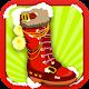 Christmas Shoes Maker 2 v12.0