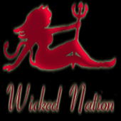 Wicked Nation