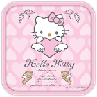 Hello Kitty Angel Love Theme icon