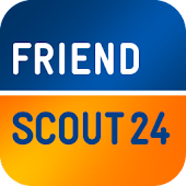 FriendScout24 – Flirt & Dating