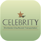 Celebrity Limousine Booking