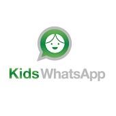 Kids Whatsapp