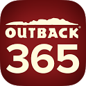 Outback 365 icon