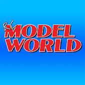 RC Model World