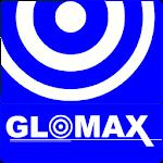 Glomax Interior