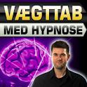 Vægttab med hypnose icon