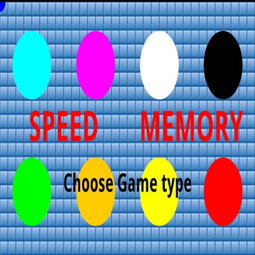 Speed N Memory