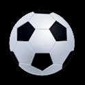 Football Dash Multiplayer icon