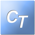 Cite This HD free icon