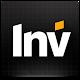 Stocks, Forex, Futures & News v3.0.26 Unlocked