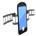 Audio Video Player Pro