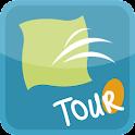 Ile de Ré Tour logo