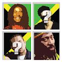 Guess Reggae Dancehall Artist icon