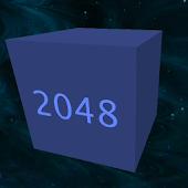 Spectrum 2048