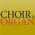 Choir And Organ icon