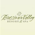 Brasstown Valley
