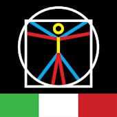 GymXP - versione italiana
