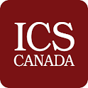 ICS Canada Study Plan icon
