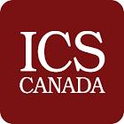 ICS Canada Study Plan icon