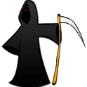 Death Calculator 2 icon